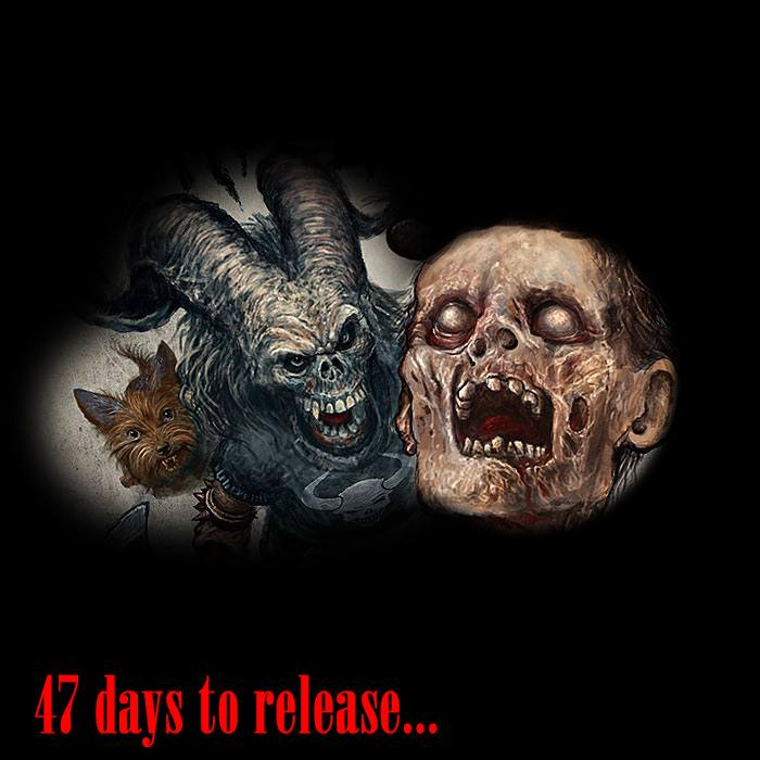 47-days-to-release