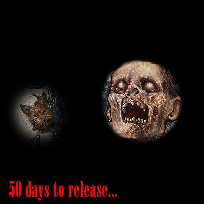 50-days-to-release