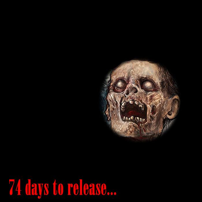 74-days-to-release